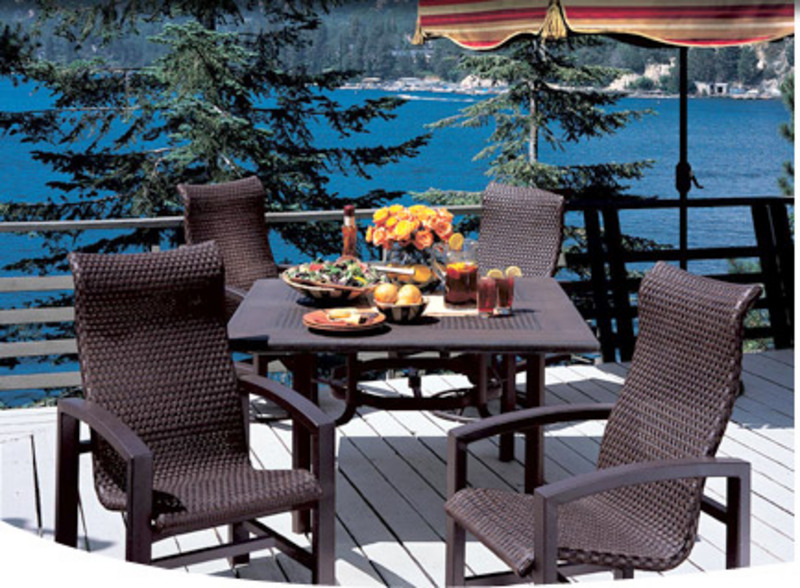 Beachcomber hot tubs patio furniture burnaby bc for Outdoor furniture victoria bc