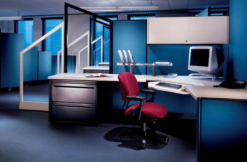 Brooks corning workspace furnishings vancouver bc 200 for L furniture warehouse victoria bc