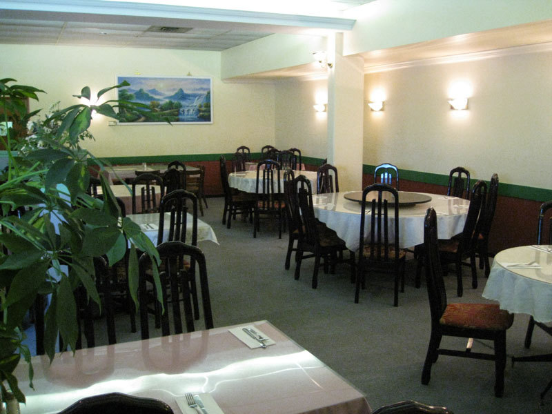 Chinese Food Restaurants Ottawa East