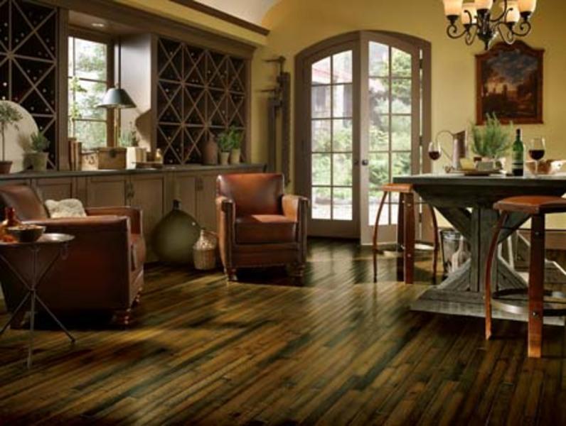 photo Ontario Flooring Ltd