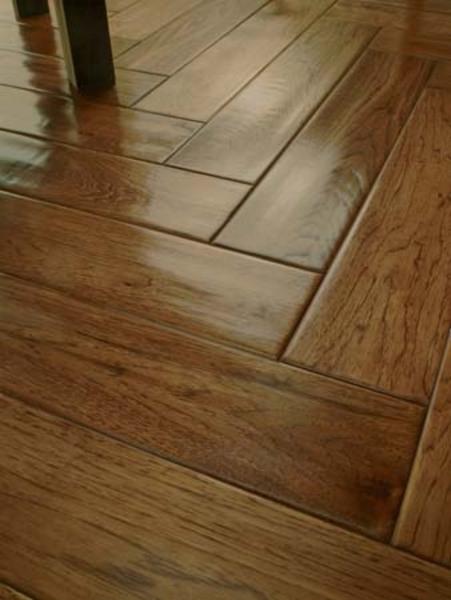 Ontario flooring inc woodbridge on 20 alex ave canpages for Hardwood floors etobicoke