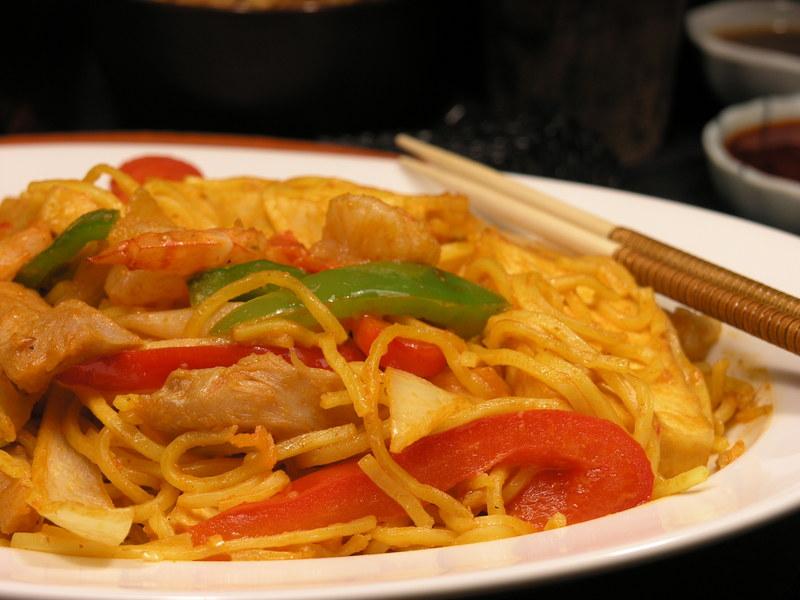 Bak hauk chinese japanese cuisine sherwood park ab for Asian delight chinese asian cuisine