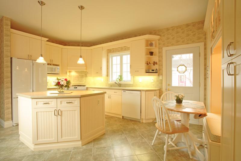 Fantastic Kitchens Ltd Woodbridge On 161 Westcreek Dr