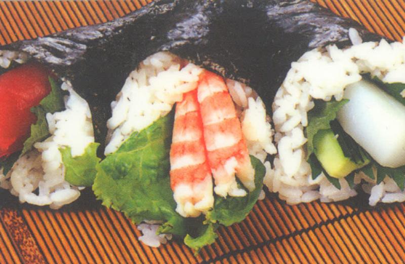 Aji sai japanese restaurant barrie on 359 bayfield st for Aji sai asian cuisine