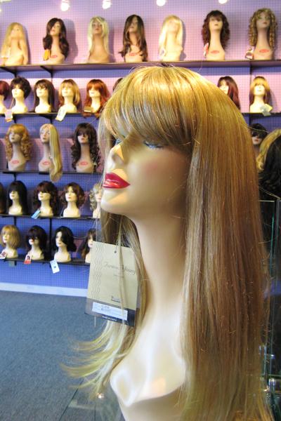 photo Abantu Beauty Products Ltd