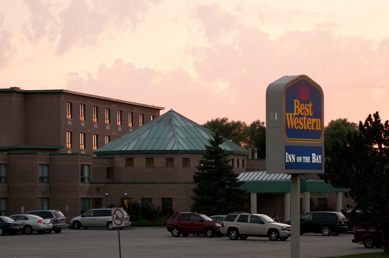 Hotels Motels On The Beach Scarborough Me