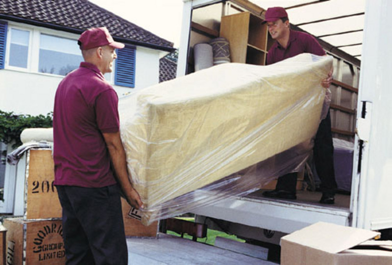R Amp R Movers Burnaby Bc 1001 Delta Ave Canpages