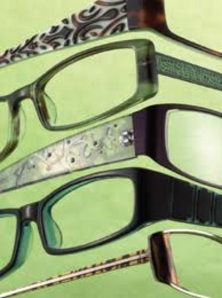 Personal Optical - St Catharines, ON - 1A-2F Tremont Dr ...