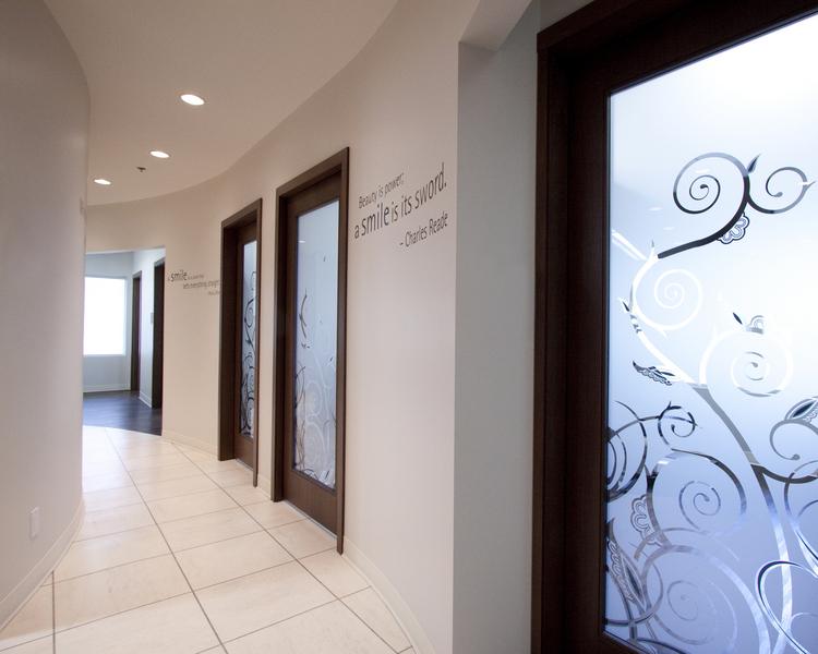 photo Smile Solutions Dental Centre