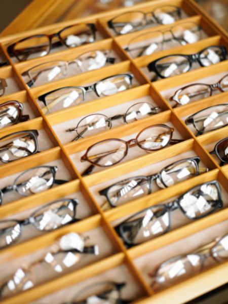 photo Spectacular Eye Care Ltd