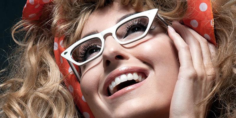 photo Marda Loop Opticians
