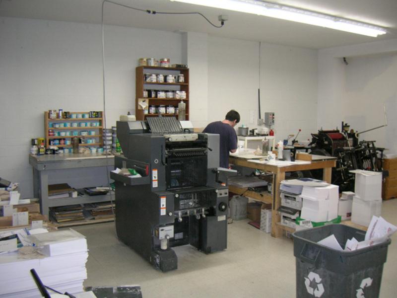 photo Digital Direct Printing Ltd