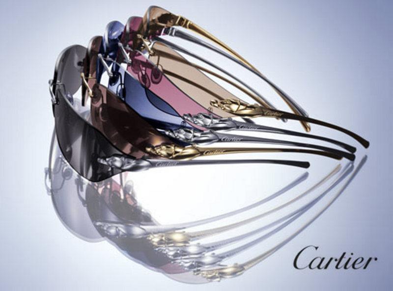 Eyeglass Frame Repair Brampton : Eyestar Optical Ltd - Brampton, ON - 25 Peel Centre Dr ...