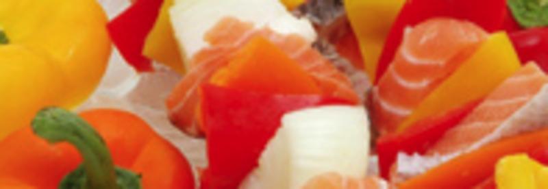 photo Ang's Waterfront Seafood