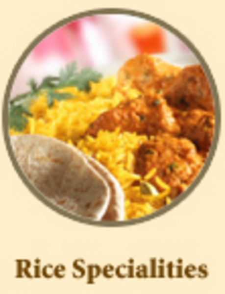 Everest Indian Food Toronto