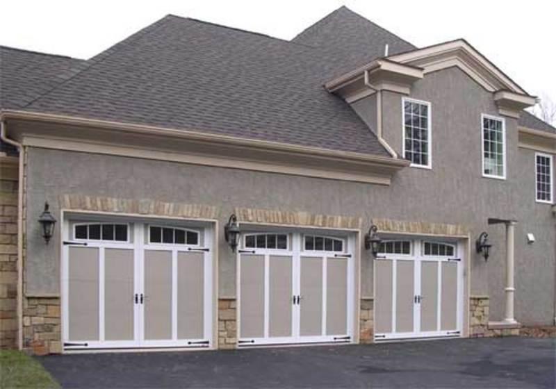 Door price double garage door price edmonton for 14 foot garage door prices