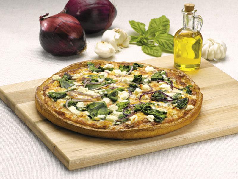 photo Pizza 73