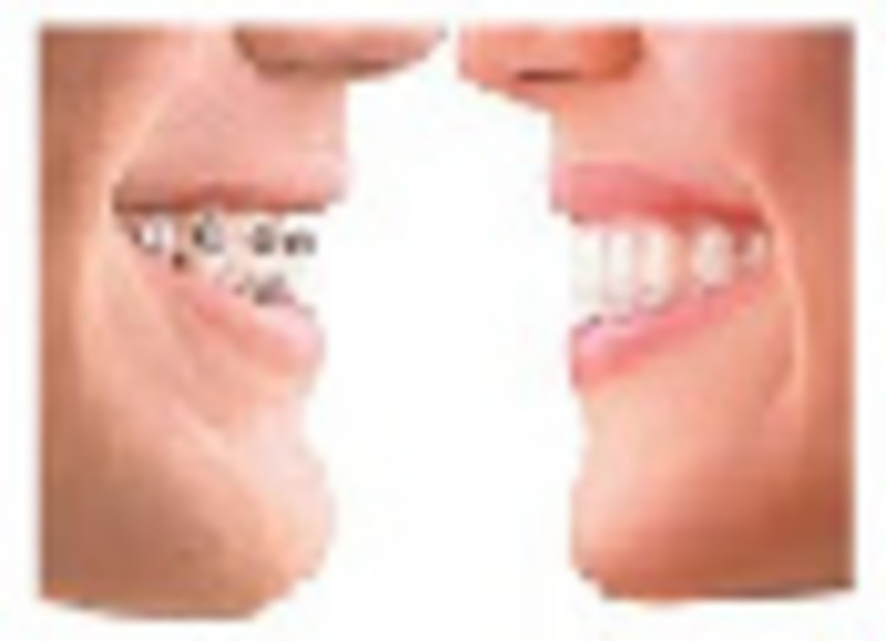 photo About U Dental