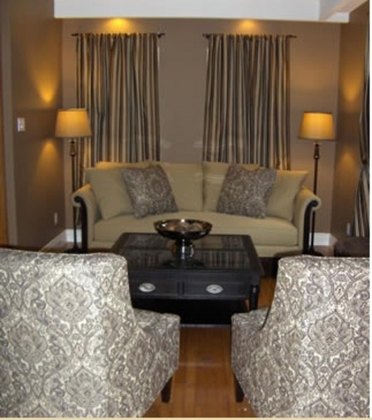 Harding judy canpages fr for Decorateur interieur montreal