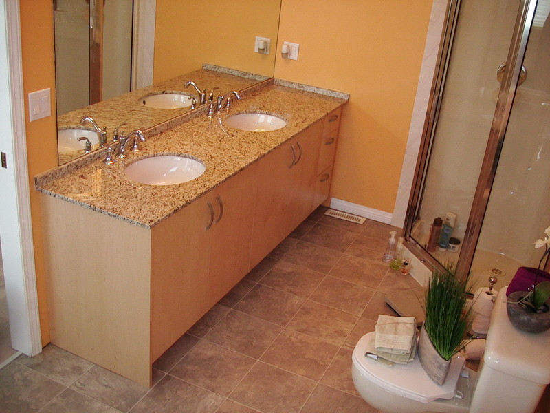 Ankada Kitchen Bath Cabinets Pitt Meadows Bc 11170