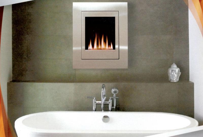 photo Island Furnace & Fireplace