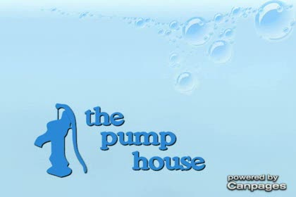 video The Pumphouse