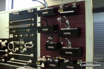 video Archdekin Plumbing & Heating Ltd