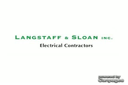 video Langstaff & Sloan Inc
