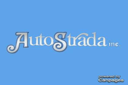 video Autostrada Inc