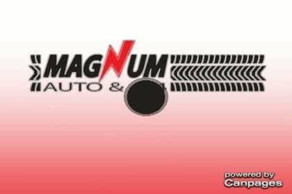 video Magnum Auto & 4x4