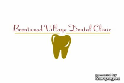 video Brentwood Village Dental Clinic