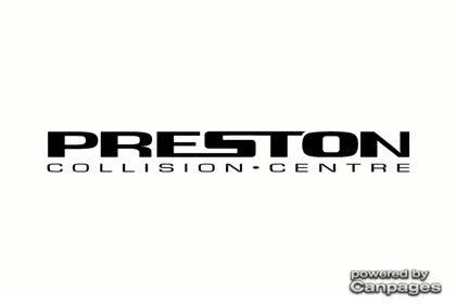 video Preston Collision Centre