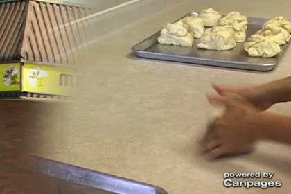 video Monte Carlo Pizza