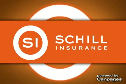 video Schill Insurance Brokers