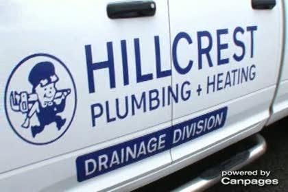 video Hillcrest Plumbing & Heating