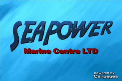 video Sea Power Marine Ltd