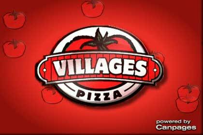 video Villages Pizza