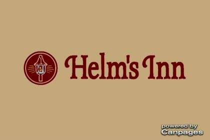 video Helm's Inn