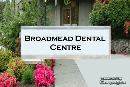 video Broadmead Dental Centre