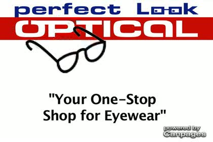 video Perfect Look Optical