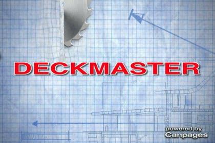 video Island Deckmaster