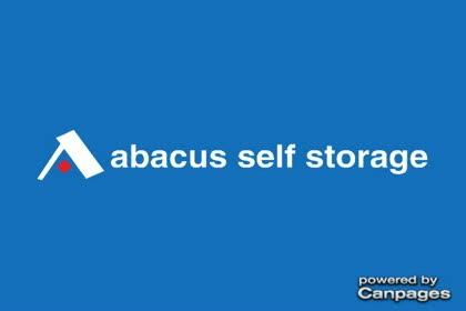 video Abacus Self Storage