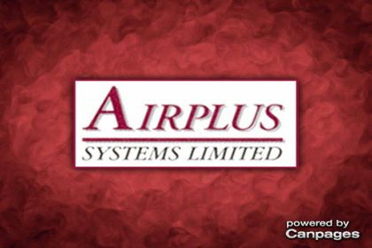 video Airplus Systems Ltd