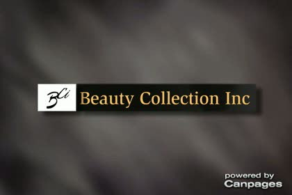 video Beauty Collections Sheppard Inc