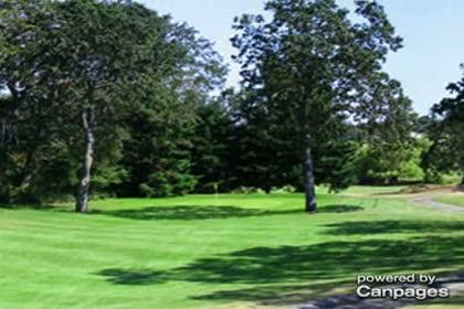 video Cedar Hill Golf Course