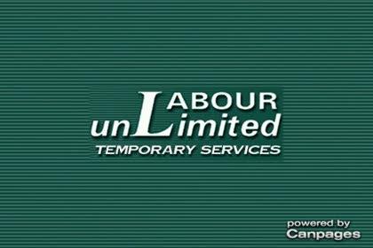 video Labour Unlimited