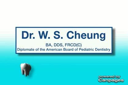 video Dr Christine N Kim Inc