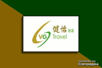 video VG Travel Ltd