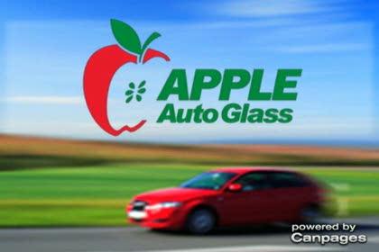video Speedy Glass Duncan