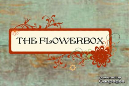 video The Flower Box